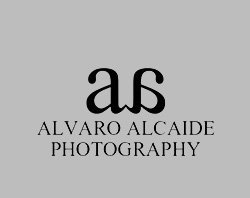 Alvaro Alcaide Photography